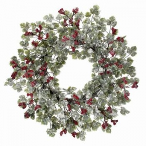 Christmas Wreaths Trees And Garlands Bonnett Wholesale 2016